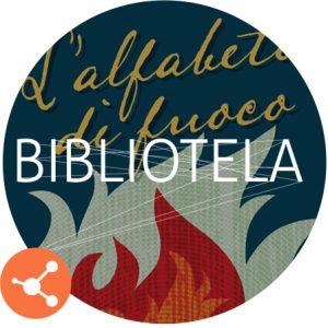 BiblioteLa
